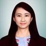 dr. Ratna Kurniasari, Sp.THT-KL