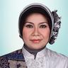 dr. Ratna Maila Dewi, Sp.PD-KEMD
