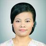 dr. Ratna Meydiana Sihombing