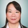 dr. Ratna Sari, Sp.PD, FINASIM