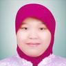 dr. Ratna Setia Asih, Sp.A