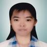 dr. Ratna Suryati Halim