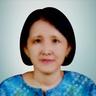 dr. Ratna Wati Halim