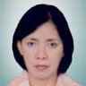 dr. Ratnaningsih Sastrawinata, Sp.A