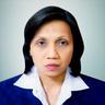 dr. Ratnawati, Sp.P(K), Ph.D, MCH