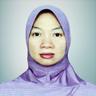 dr. Ratu Nurjanah, Sp.A