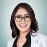 dr. Ratu Puri Paramita Sastradiwirja, Sp.M(K)