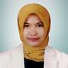 dr. Ravina Karla