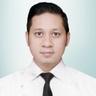 dr. Ray Christy Barus, Sp.OG