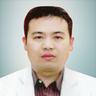 dr. Ray Indra Wibowo, Sp.KFR