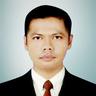 dr. Raya Henri Batubara, Sp.B-KBD