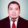 dr. Rayesh Nanda, Sp.B