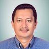 dr. Raymon Ukurta Meliala, Sp.B