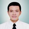 dr. Raymond Adiwicaksan, Sp.B