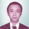 dr. Raymond Christian, Sp.B