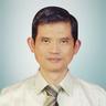 dr. Raymondus Suwita, Sp.JP, Ph.D, FAHA