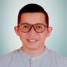 dr. Razzaq Al Husaini