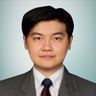 dr. RD. Robin Hendra Wibowo, Sp.JP