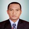 dr. Real K. Marsam, Sp.JP