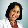 dr. Rebecca Dinar Murdhati Putri, Sp.A