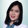 dr. Rebekka Michiko Hasiholan Napitupulu, Sp.PD-KHOM, FINASIM