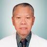 dr. Rebuwa Hendardi, Sp.A