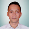 dr. Redha Dian Akbar