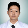 dr. Redopatra Asa Gama