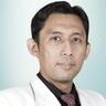 dr. Referano Agustiawan, Sp.M(K)