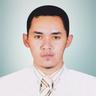 dr. Refial Mizan, Sp.OG
