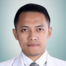 dr. Regi Septian, Sp.U