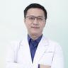 dr. Regie Santoso, Sp.KFR