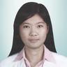 dr. Regina Kartika, Sp.KK