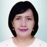 dr. Rehulina Surbakti, Sp.THT-KL