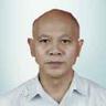 dr. Reinhard Arie Umboh, Sp.M