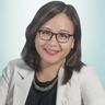 dr. Reinne Natali Christine, Sp.M