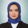 dr. Reiva Farah Dwiyana, Sp.KK, M.Kes