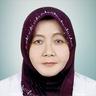 dr. Rejeki Andayani Rahayu, Sp.PD-KGer