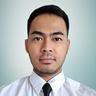 dr. Reki Setiawan, Sp.BS