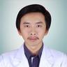 dr. Reksi Andrianol