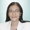 dr. Remenda Siregar, Sp.KK