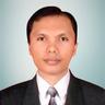 dr. Remson Sihombing, Sp.B