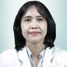 dr. Rena Amelia Sjam, Sp.KJ