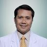 dr. Renan Sukmawan, Sp.JP(K), Ph.D, FIHA, FACC
