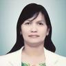 dr. Renatha Nita Hadameon Nainggolan, Sp.PK