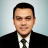 dr. Rendi Asmara, Sp.JP, FIHA