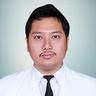 dr. Rendi Faris Anggono