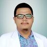 dr. Rendy Nugraha