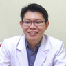 dr. Rene Rizaldi Pradnasurya, Sp.KFR