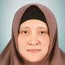 dr. Reni Fahriani, Sp.A